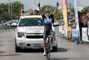 ACR 14 Terpstra wint 1