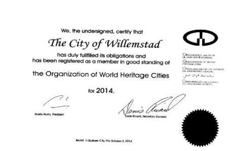 OWHC Certificate (1)