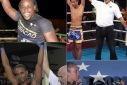 boxers for aua dec 2014