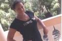Versgeperst.com weggelopen tiener Versgeperst Thysainy Pieternella NIEUWS Curaçao  weggelopen