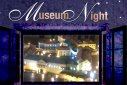 Museum Night 9-1-2015 BLUE
