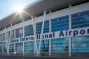 SXM Airport_Terminal Building