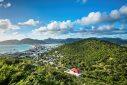 150303 Sint Maarten 3