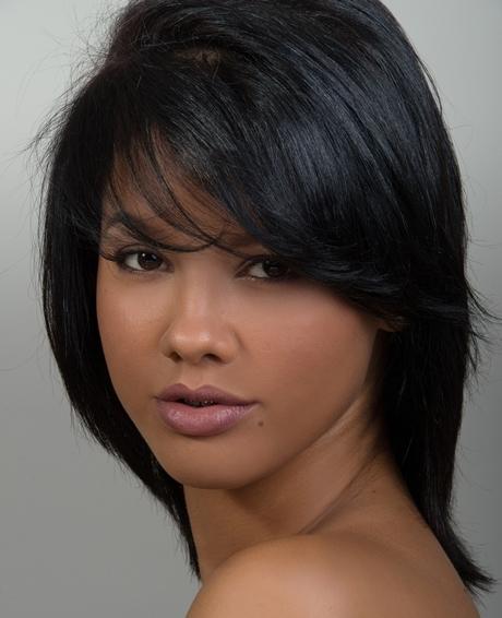 #6 Kanisha Sluis