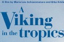 A-Viking-in-the-Tropics
