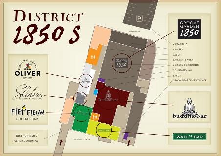 District_map_LR_02