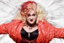 Karin Bloemen Persfoto A - photocredit to Nick van Ormondt - Large