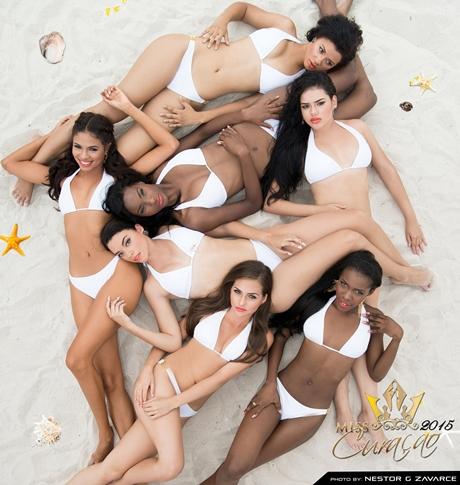Beach pic group (1)