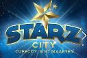 starz city