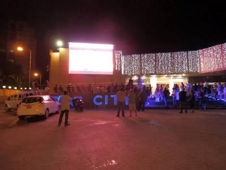 starz city1