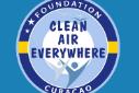 clean air everywhere