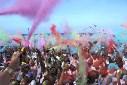 color walk (a. Polak)